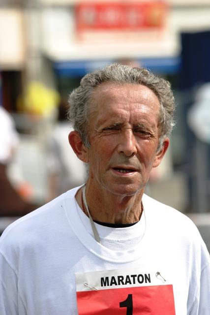Han+har+l%F8pt+1438+maraton+i+sitt+liv.+Horst+Preisler+er+den+som+har+l%F8pt+flest+i+verda.