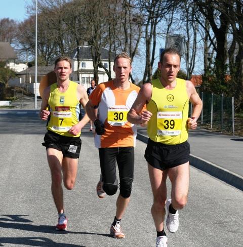 Vidar+Nilsen+fremst%2Cderetter+Sverre+Gunnar+Brunstad+og+Karl+Tunheim.
