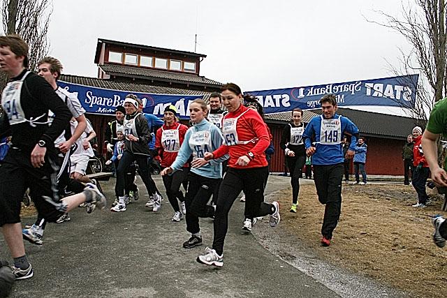 Start+6+km