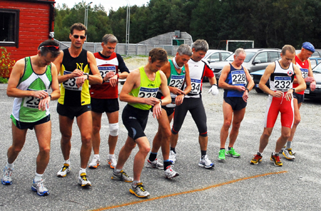 Fra+starten+p%E5+Maratondistansen+i+2008.