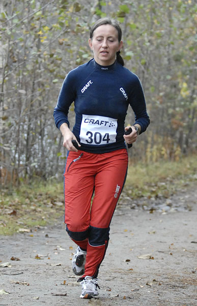 Grid+Skogen+er+opprinnelig+fra+Halden%2C+men+l%F8per+for+Fredrikstad+IF%2C+og+l%F8rdag+var+hun+beste+kvinne+i+Fredrikstad+Maraton.++