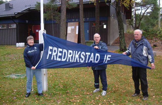 Fredrikstad+IF+stod+for+atter+et+vellykket+arrangement.+%28Foto%3A+Thorstein+Haugen%29