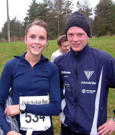 Marianne+Riddervold+og+Andreas+H%F8ye+var+suverene+vinnere.+%28Foto%3A+Thorstein+Haugen%29