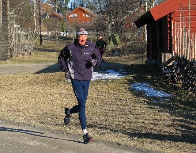 Ole+Peter+Bergaust+er+i+gang+med+v%E5r-sesesongen+med+Stockholm+Marathon+som+hovedm%E5l.