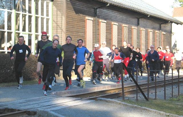 G%E5-joggen+2007+er+i+gang%21