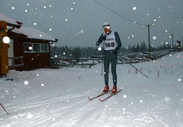 %C5ge+Ludvigsen%2C+Lillehammer+Skiklub+inn+til+suveren+klasseseier+i+M+66-70+%E5r+i+realt+vinterv%E6r+p%E5+Budor+Skistadion.