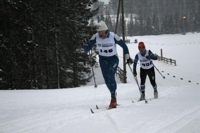 Herman+Hansen+fra+Hurum+og+Olav+Eik-Nes+fra+Ottestad+tok+4.+og+5.+plassen+i+M+51-55+%E5r.