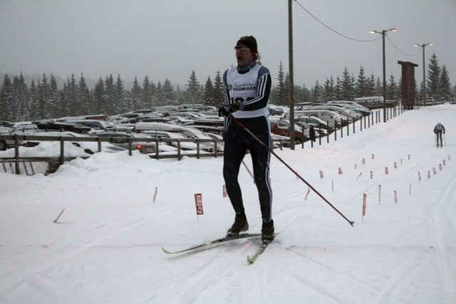 Jon+Gunnar+Karterud+i+arrang%F8rklubben+Nordbygda%2FL%F8ten+Ski+pustet+lettet+ut+etter+m%E5lgang.