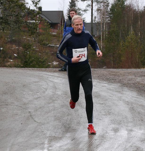 Kjell+Jonhaugen+inn+til+2.+plass+i+klasse+60-64+%E5r+-+i+%E5r+som+i+fjor.