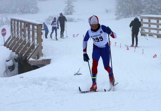 Kristian+Gr%E6sli+fra+Hamar+Skiklubb+var+en+av+mange+sterke%2C+lokale+l%F8pere+i+15-%E5rsklassen+med+sin+2.+plass.