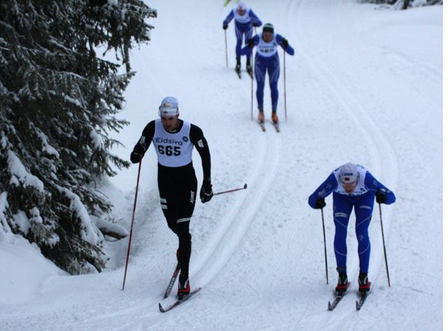 Emil+Mikael+S%F8bak+Gundersen%2C+Vang+Skil%F8perforening+%28665%29+var+beste+hedmarking+med+sin+13.+plass+i+menn+senior.