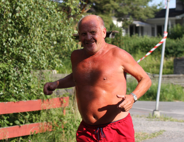 Harald+Nordbye+kunne+berettiget+skryte+av+de+fine+turstiene+som+grunneiere+og+Ottestad+Turstier+har+f%E5tt+etablert.+Etter+%E5+selv+%E5+ha+gjennomf%F8rt+lang+l%F8ypa+i+fin+stil%2C+kunne+han+ogs%E5+avsl%F8re+hemmeligheten+om+hvordan+N%F8kken+har+tatt+tilhold+i+det+attraktive+turomr%E5det....