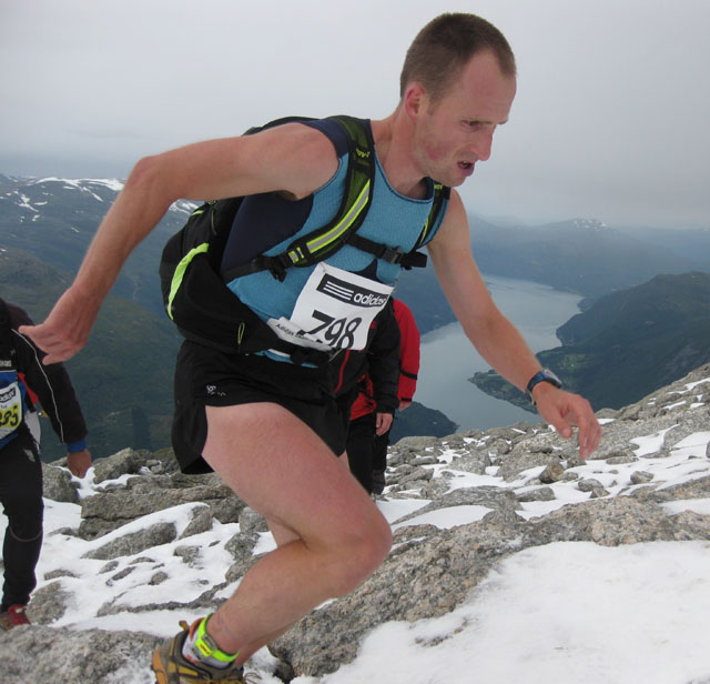 David+Schneider%2C+Inov-8+Switzerland.+Third+position+in+1.10.50.+Photo+Christian+Prestegaard