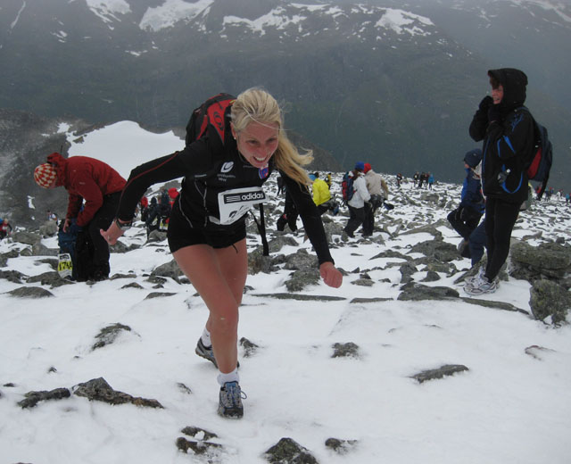 Helene+Pemmer%2C+IL+Fri%2C+Norway+finished+in+9th+position+%2C+1.39.00.+Photo+Christian+Prestegaard