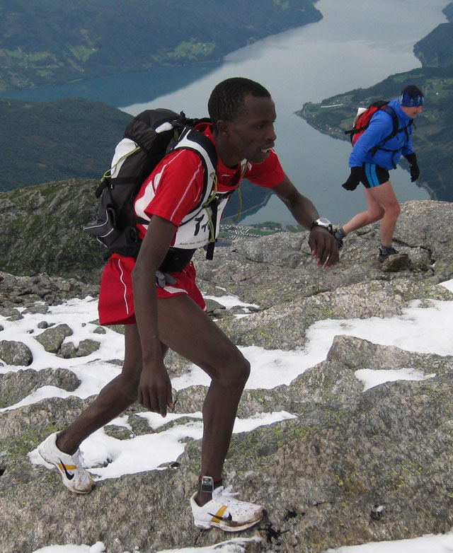 The+winner+John+Sombol%2C+Barakarunner%2C+Kenya%2C+having+climbed+1680+metres+of+altitude+of+a+total+of+1814+metres.+At+1680+metres+of+altitude+Sombol+had+run+away+from+the+Norwegian+summer+and+was+whished+welcome+by+the+Norwegian+winter+already+15th+of+august.+At+this+point+Jonathan+Wyatt%2C++was+25+seconds+behind.+On+his+left+side+Sombol+has+a+magnificent+and+breathtaking+view+1680+metres+of+altitude+above+the+Fjord+and+the+startline+in+the+village+Loen.+Skaala+1848+metres+above+sea+level+is+the+highest+mountain+i+northern+Europe+having+the+foot+in+the+Fjord.+Photo+Christian+Prestegaard