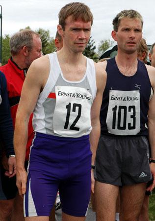 Helge+Hafs%E5s+%28til+venstre%29+vant+lett+maraton%2C+mens+Egil+Husby+fikk+en+grei+seier+p%E5+halvmaraton.