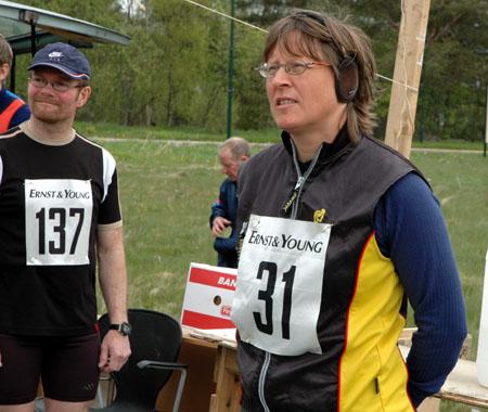 Tove+Dybvad+var+eneste+kvinne+p%E5+maraton+og+kom+greit+i+m%E5l.