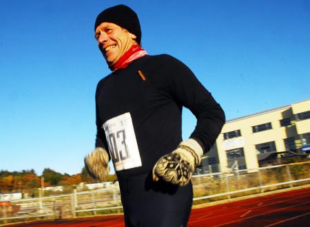 B%E5rd+R%F8dde+hadde+en+god+maratondag+med+en+oppl%F8ftende+avslutning+hvor+det+bare+var+%E5+gi+p%E5.