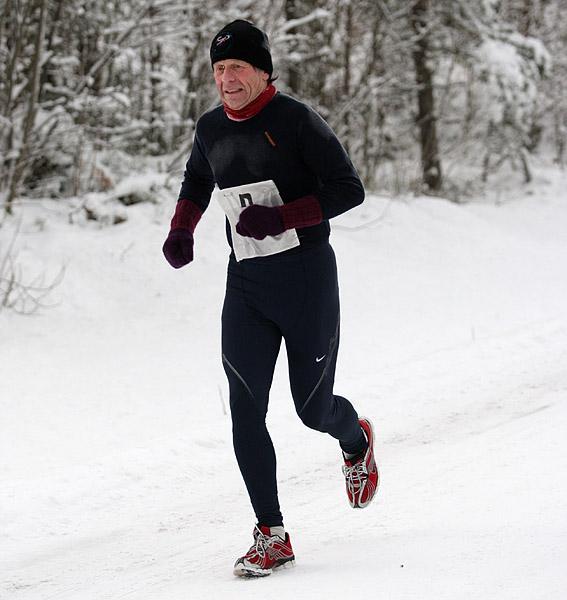%3Cb%3EReisende+i+maraton%3A%3C%2Fb%3E+19+norske+og+15+svenske+maratonl%F8p+har+tr%F8nderen+B%E5rd+R%F8dde+f%E5tt+med+seg+i+2009.+Totalt+har+han+l%F8pt+270+maraton+og+er+nr.+3+p%E5+lista+over+de+norske+som+har+l%F8pt+flest+maratonl%F8p.
