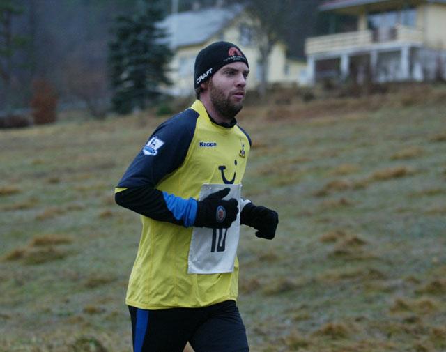 Jan+Billy+Aas+fra+Oppeg%E5rd+er+en+ivrig+maratonl%F8per+og+l%F8per+alle+maratonl%F8p+i+%C5lesund+%282+stk.per+%E5r%29