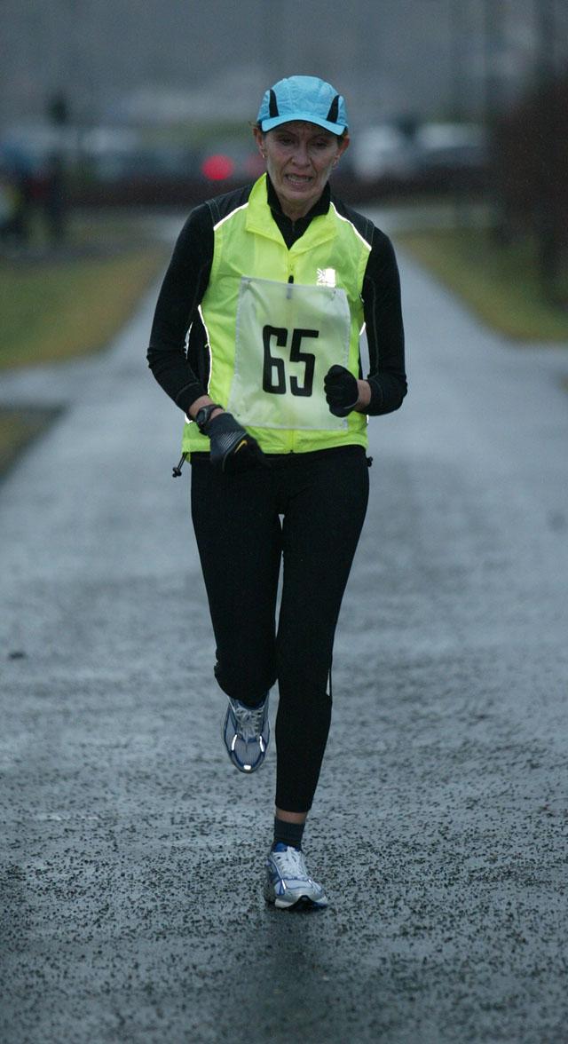 Torunn+Kjerstad+vant+halvmaraton+for+kvinner.+Torunn+er+for+tiden+stasjonert+i+Oslo%2C+men+kommer+tilbake+til+oss+ut+p%E5+sommeren