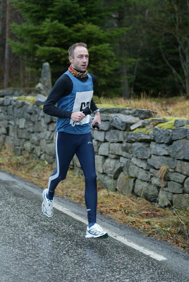 Halvmaratonvinneren+Svenn+Nylund+IL+Molde+Olymp+fikk+notert+tiden+1.17.20