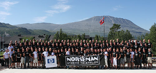 NORSEMEN+AND+WOMEN2006+%28Foto%3A+Guy+Huste%29
