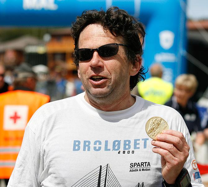 %3Cb%3EMaratonmedalje+nr.+30%3A%3C%2Fb%3E+51+%E5r+gamle+Dagfinn+S%E6ther+har+l%F8pt+samtlige+30+maratonl%F8p+i+Fjellmaratons+historie.
