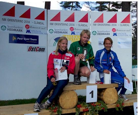 Marianne+Andersen+vant+Kongepokalen+p%E5+mellomdistansen+i+NM+2004