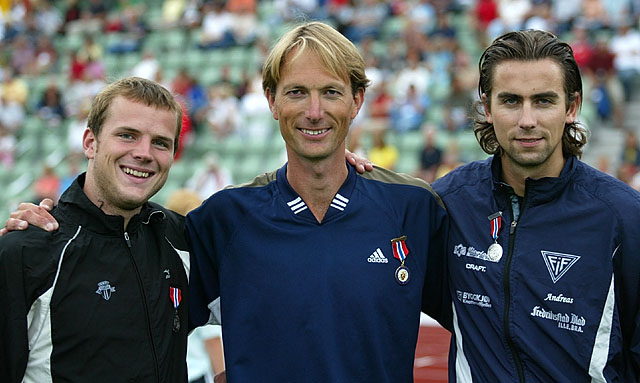 Foto%3A+Kjell+Vigestad