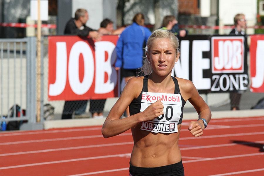 Karoline+imponerte+p%E5+3000m+i+dag+med+ny+personlig+rekord+og+ny+mesterskapsrekord.+Veldig+hyggelig+%E5+se+henne+tilbake+i+god+form+igjen.