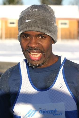 Winston+Knights+etter+10+kilometer+i+ca+12+kuldegrader...+skulle+likt+%E5+sett+istappene+etter+en+full+maraton.%0D%0A%3Cbr%3EDen+samme+Winston+ville+ganske+sikkert+ha+vunnet+i+dag+om+det+hadde+dreid+seg+om+idealtid%3A+Han+klarte+utrolig+nok+%E5+prikke+tiden+sin+fra+i+fjor%2C+37.19.+Vi+tror+ikke+han+tenkte+p%E5+det+i+spurten+mot+Oddgj%F8rn+og+Lars+Ove.