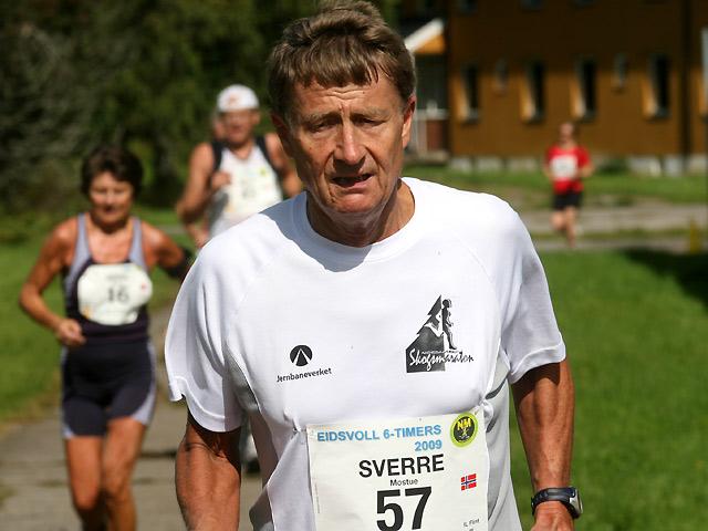Sverre+Mostue+fra+Vestfoldklubben+IL+Flint+kom+p%E5+s%F8lvplass+i+M60-64+med+56%2C957+km.