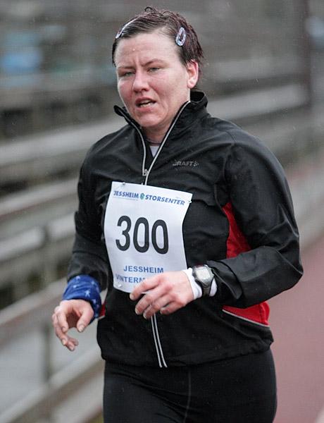 Adelheid+Mortensen+Huuse+fra+Oslo+Futt%5C%27n+Fart+vant+kvinnenes+halvmaraton+%28foto%3A+Kjell+Vigestad%29.