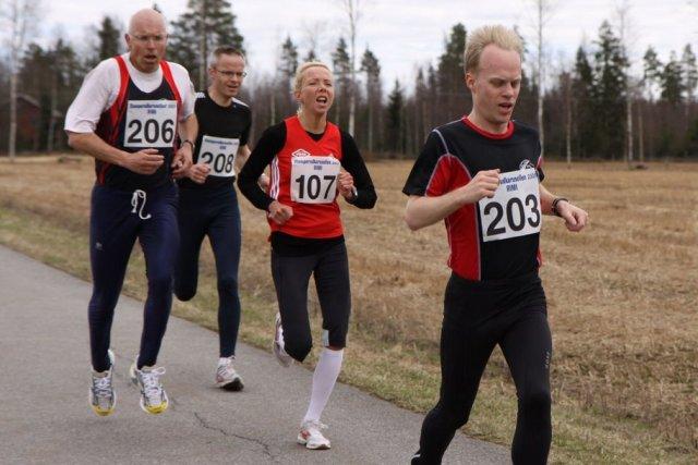 Damevinner+Nina+H%E4rk%F6nen+%2818.06%29+hadde+bra+pes+fra+disse+tre+gutta+inn+mot+m%E5l.+206+er+Finn+E+Johannessen+%2818.02%29%2C+208+er+Lars+Sverdrup-Thygeson+%2818.03%29+og+203+er+Magne+Paulsen+%2818.01%29+foto%3A+Arne+Halvorsen