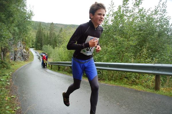 Truls+Torvik%2C+il+Varden+%28foto+Arne+Brunes%29