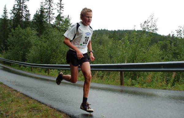 H%E5kon+Livik%2C+il+Varden+%28foto+Arne+Brunes%29